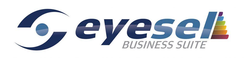 Eyesel Logo